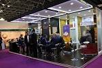 Nirvana Travel & Tourism Set To Participate at the Arabian Travel Market 2018