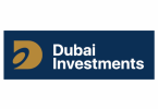 Dubai Investments unveils new corporate logo, brand identity