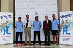 Repton School Dubai to provide opportunity for outstanding cricket coaching in partnership with Front Foot Sports