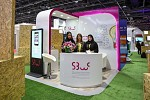 Sharjah Business Women Council to Support Startup Businesses at Annual Investment Meeting