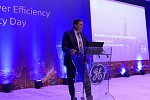 GE Power and GESAT host Saudi Power Efficiency & Flexibility Day