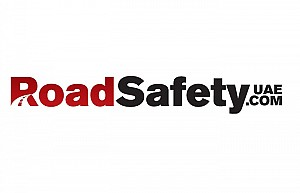 Road Safety Awareness Campaign Zeros In on the Effects of Fasting on Driving Behavior