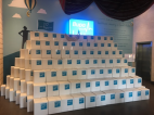 "Bupa Arabia launches its yearly ""Kiswat Al Khair"" campaign with Careem, CleanLine and Kiswat Alsayida Aisha"
