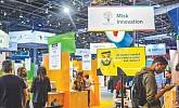 Misk Innovation initiative participates in International Technology Fair in Paris