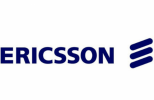 5G on a roll, cellular IoT deployments ramping up – Ericsson Mobility Report