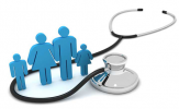 Special health insurance for citizens within 5 years