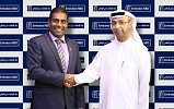 Emirates NBD signs with Amwal Brokerage for General Clearing Member services