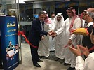 X-Cite Opens its 5th & 6th Showrooms in Riyadh