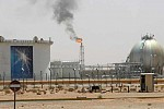Saudi Arabia raises oil output amid fears of supply crunc