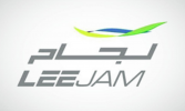 Retail subscription in Leejam Sports Company's IPO Starts Today at a Price of 52 per Share