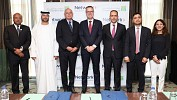 Commercial Bank of Dubai chooses Network International for Acquiring Processing Solutions