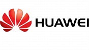Huawei will deliver the 5G mission and bring mobile Internet to higher levels