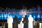 Outstanding Sharjah Activities to Enjoy this Summer