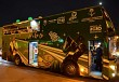 Tourist bus adds color to celebrations in Tabuk