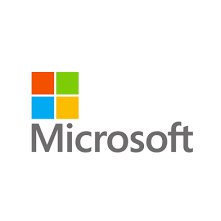 Microsoft showcased reports of Cyber in(security) in the Middle East
