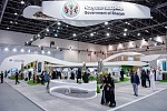 Sharjah Government showcases innovative tech-services and solutions at GITEX 2018