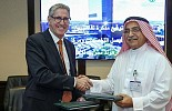 Saudi King Faisal Specialized Hospital signs MoU with London chidren's hospital
