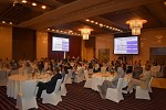 The 5th Annual Diabetes Conference Held Today in Abu Dhabi