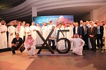 MYNM welcomes the captivating and adventurous all-new BMW X5
