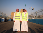 Racing Into the Future, Why Formula E and Saudi Arabia Are Becoming Fast Friends