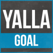 Twitter Partners With Goal for Exclusive Afc Asian Cup Series #yallagoal Asian Cup