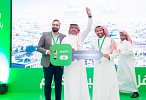 Careem hosts first edition of Captain's Excellence Award Ceremony in Riyadh