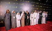 Saudi Film Festival opens its doors at Sharqiah Season