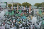 Khobar Shines Bright as 10,433 Participants Join Saudi Arabia's First Ever