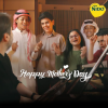 Mother's Day Celebrated in Middle East with Nestlé NIDO Song from 'The Voice Kids' Stars