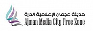 Ajman Media City Free Zone Investor Forums In Europe Draw Strong Interest; Digital And Media Communities From UK And  Portugal To Invest In Ajman