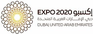 Construction of the three Thematic Districts completed as 