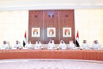 UAE Cabinet approves National Strategy for Wellbeing 2031