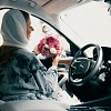 Jaguar Land Rover marks historic first anniversary of Saudi women driving in the Kingdom