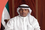 Musabih heads Dubai Customs delegation to WCO IT/TI Conference & Exhibition in Azerbaijan