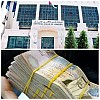Central Bank of Jordan cancels prizes offered by banks to citizens on savings accounts