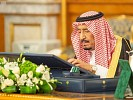 Cabinet gives go-ahead for businesses to open 24/7 in Saudi Arabia