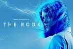 Espionage in the world of the supernatural with The Rook: Now streaming exclusively on STARZPLAY