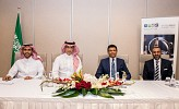 GEMS Education and Hassana complete acquisition of Ma'arif, Saudi Arabia's largest private school group