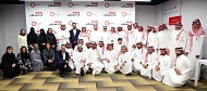 Almosafer Officially Inaugurates Its Bespoke 'Almosafer Academy' Recruitment Programme