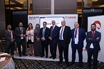 Canon showcases 'Education for Life Plus' ecosystem at MENA Innovation 2019