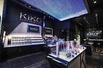 Fawaz Abdulaziz Alhokair  To Launch Italian Cosmetics Brand KIKO Milano in the Arabian Centres in the Kingdom