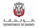 Abu Dhabi Department of Energy unveils participation agenda in 24th World Energy Congress