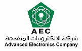 Advanced Electronics Company to showcase latest energy solutions line-up at World Energy Congress in Abu Dhabi