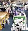 SFDA opens the 3rd Annual Conference & Exhibition in Riyadh tomorrow