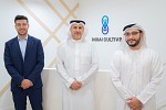 Dubai Cultiv8 invests in FinTech startup Wahed Invest  in a multi-million dollar deal