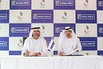 Emirates NBD determined on UAE Paralympic success