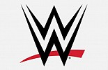 WWE® Presents the First-ever Women's Match in Saudi Arabia