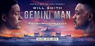 TikTok Teams Up with Will Smith for the #GeminiManChallenge