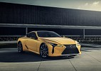 Final Call for Entries to Lexus Design Award 2020 as Competition Deadline Approaches