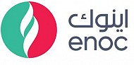 ENOC Group records AED 71.4 million in energy efficiency savings
